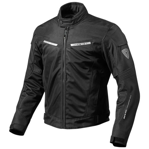 products/revit_airwave2_jacket_black_1800x1800_cae20346-e1ac-40a0-b2fa-ff0b18b8fdd3.jpg