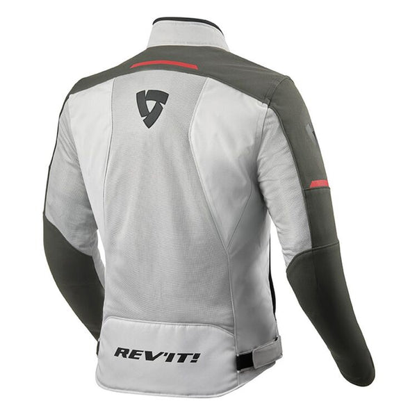 REV'IT! Airwave 3 Jacket