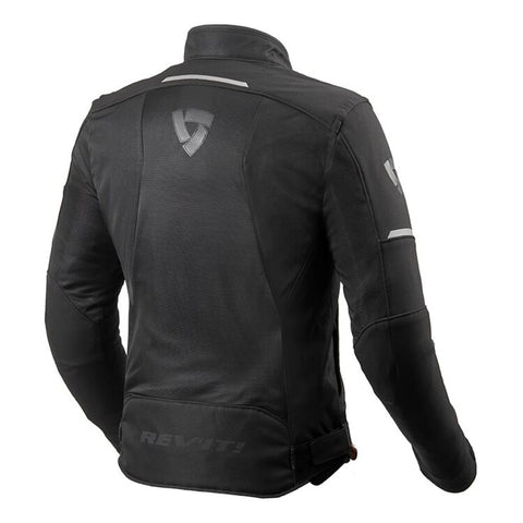 products/revit_airwave3_jacket_black_750x750_1.jpg