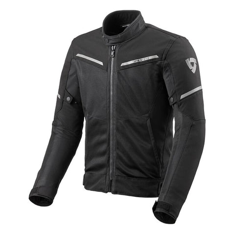 products/revit_airwave3_jacket_black_750x750_66c32c20-b914-4ca0-85d5-9901aa20fa24.jpg