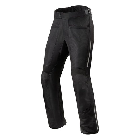 products/revit_airwave3_pants_black_750x750_742fab29-bdcd-42f7-8232-c7a6e53308b1.jpg