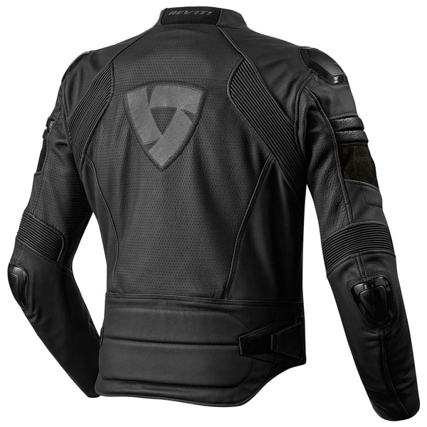 REV'IT Akira Air Jacket