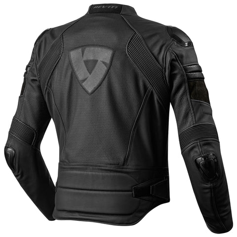 products/revit_akira_air_jacket_black_1800x1800_1.jpg