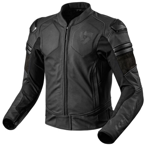 products/revit_akira_air_jacket_black_1800x1800_b317c2d8-2383-4ffd-ba8a-54c158751360.jpg