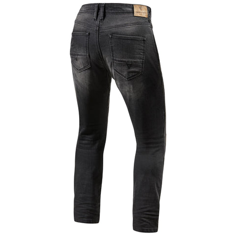 products/revit_brentwood_jeans_medium_grey_1800x1800_1.jpg