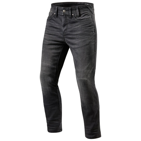 products/revit_brentwood_jeans_medium_grey_1800x1800_c9cec351-61ff-4809-8feb-507d673df948.jpg