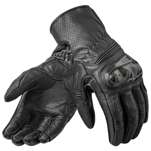 products/revit_chevron2_gloves_black_1800x1800_60df8e40-56f3-4ac9-96d6-e78137ce5139.jpg