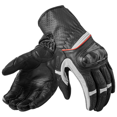 products/revit_chevron2_gloves_black_white_1800x1800_26a9d690-1bc1-46e1-87eb-e90ae4b6c27c.jpg