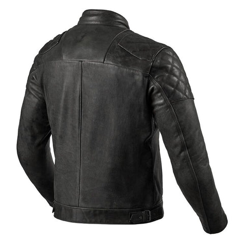 products/revit_cordite_jacket_black_750x750_1.jpg