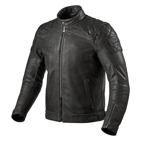 products/revit_cordite_jacket_black_750x750_1ccf97a7-b708-45a5-bab1-040efb09bbd1.jpg