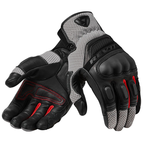 products/revit_dirt3_gloves_1800x1800_1.jpg