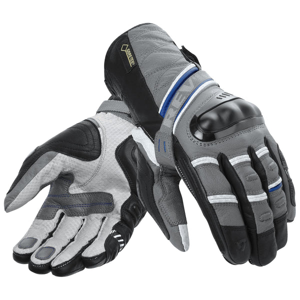 REV'IT! Dominator GTX Gloves
