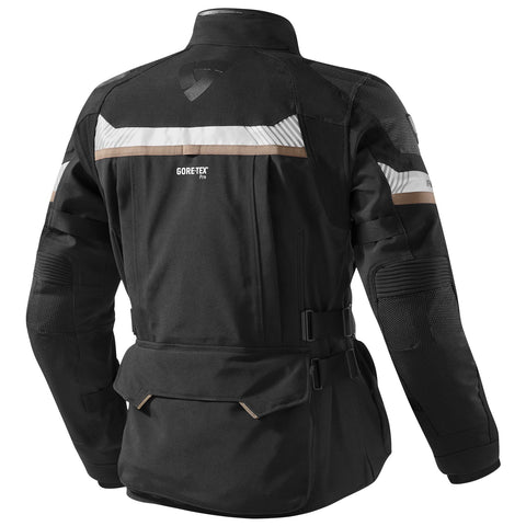 products/revit_dominator_gtx_jacket_1800x1800_1.jpg