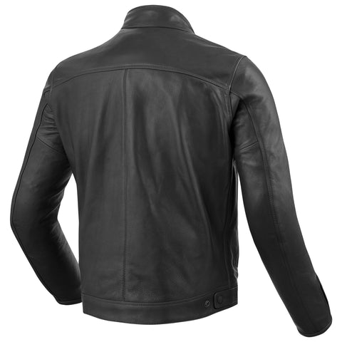 products/revit_gibson_jacket_1800x1800_1.jpg