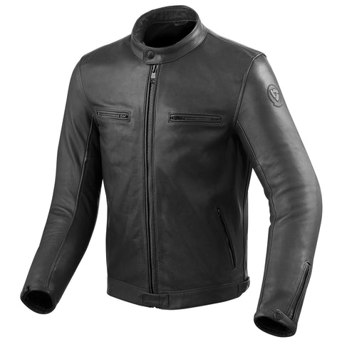 products/revit_gibson_jacket_1800x1800_b8a817d7-e271-4a77-9e22-8841312c9a51.jpg