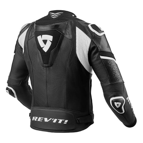 products/revit_hyperspeed_pro_jacket_black_white_750x750_1.jpg