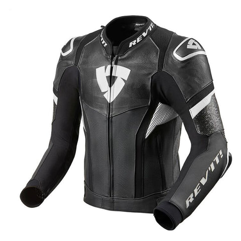 products/revit_hyperspeed_pro_jacket_black_white_750x750_a2509b92-6722-4c63-a8a4-fd3dce9035c1.jpg