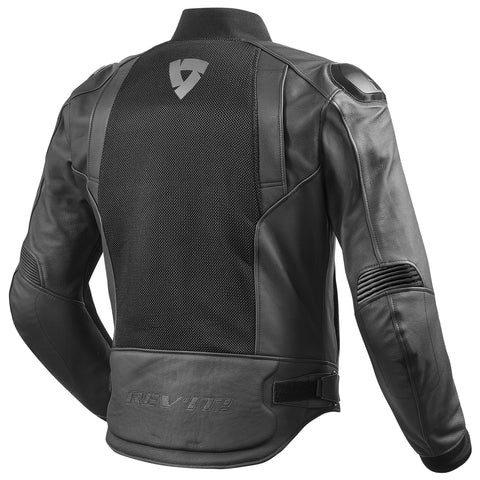 products/revit_jacket_blake_air_men_black_1800x1800_1.jpg