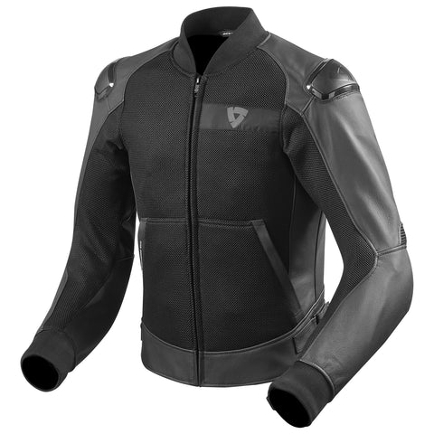 products/revit_jacket_blake_air_men_black_1800x1800_9c036527-5e90-4d62-bb0f-7a516a8285a2.jpg