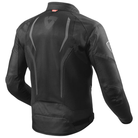 products/revit_jacket_gt_r_air_black_1800x1800_1.jpg
