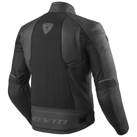 products/revit_jacket_ignition_men_black_1800x1800_1.jpg