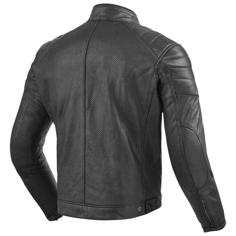 products/revit_jacket_stewart_air_men_black_1800x1800_2.jpg