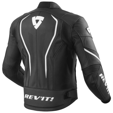 products/revit_jacket_vertex_gt_men_black_white_1800x1800_1.jpg
