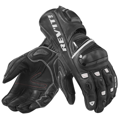 products/revit_jerez3_gloves_black_white_1800x1800_f22287ad-be96-457f-92e4-5810150a2232.jpg