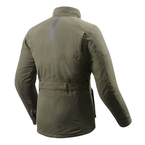 products/revit_livingstone_jacket_dark_green_750x750_1.jpg