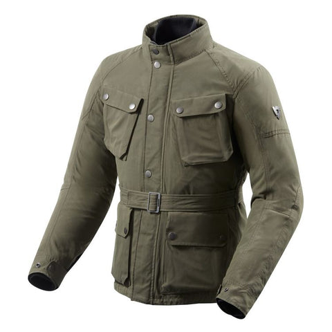 products/revit_livingstone_jacket_dark_green_750x750_46e02df6-b78e-4e86-a753-6d0e517c571a.jpg