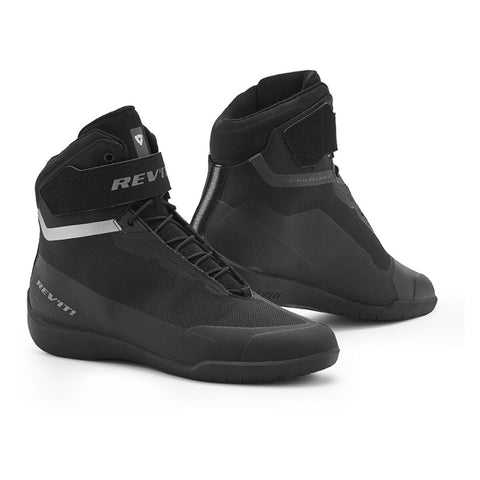 products/revit_mission_shoes_black_rollover.jpg
