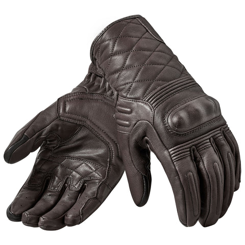 products/revit_monster2_gloves_1800x1800_5dffe33f-a272-4147-82a1-89db64091209.jpg