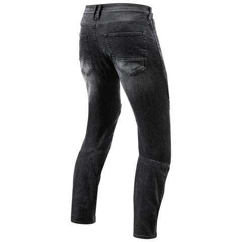 products/revit_moto_jeans_black_1800x1800_1.jpg