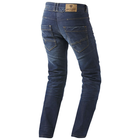 products/revit_nelson_jeans_medium_blue_1800x1800_1.jpg