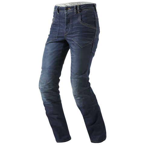products/revit_nelson_jeans_medium_blue_1800x1800_60487981-0c61-4e65-948a-3c43c59c27cb.jpg