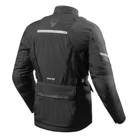 products/revit_neptune2_gtx_jacket_black_750x750_1_97cf257b-c2b9-46e7-9dd1-f471d7c77464.jpg