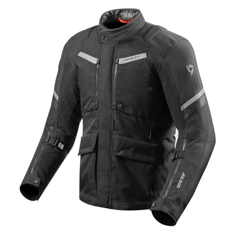 products/revit_neptune2_gtx_jacket_black_750x750_cb6f2a62-7171-4e66-b422-b95b4a12059b.jpg