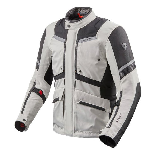 REV'IT! Neptune 2 GTX Jacket