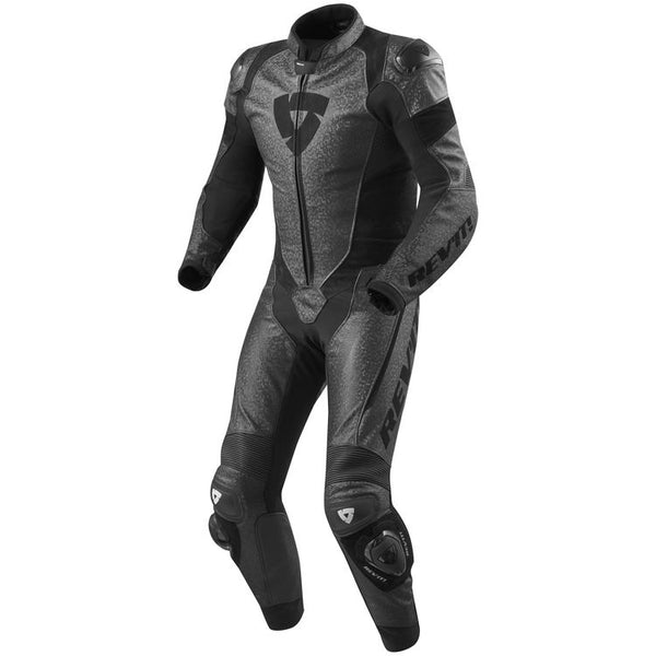REV'IT! Pulsar Race Suit