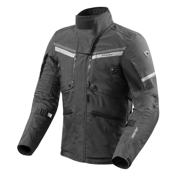 REV'IT! Poseidon 2 GTX Jacket