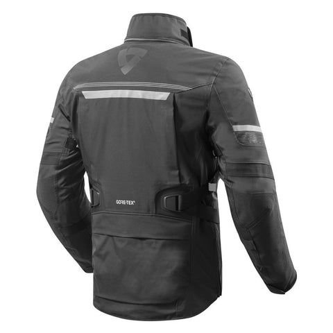 products/revit_poseidon2_gtx_jacket_black_750x750_1.jpg