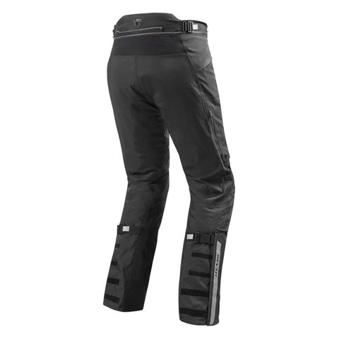 products/revit_poseidon2_gtx_pants_black_750x750_1.jpg