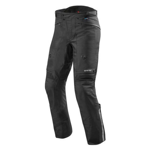 products/revit_poseidon2_gtx_pants_black_750x750_de822b05-74f6-485c-9ffe-768006e1f617.jpg