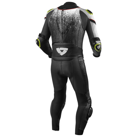 products/revit_quantum_race_suit_white_black_1800x1800_1.jpg