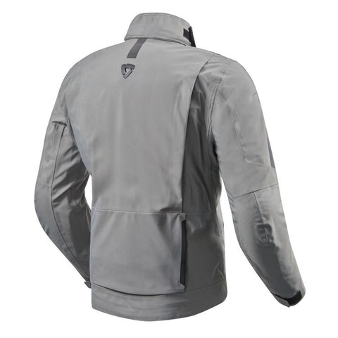 products/revit_ridge_gtx_jacket_grey_750x750_1.jpg