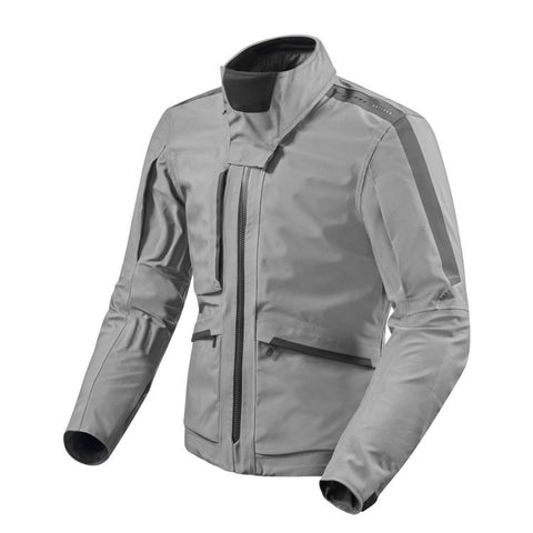 products/revit_ridge_gtx_jacket_grey_750x750_313ed04a-7049-4248-b9bc-3d7cc1a86440.jpg