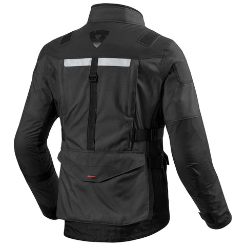 products/revit_sand3_jacket_black_1800x1800_1.jpg