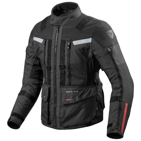 products/revit_sand3_jacket_black_1800x1800_c550df5e-9b60-4932-a329-5bf0a96262c8.jpg