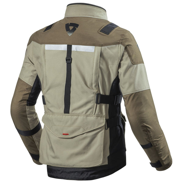 REV'IT! Sand 3 Jacket