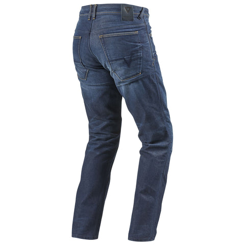 products/revit_seattle_jeans_dark_blue_1800x1800_1.jpg